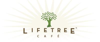 Lifetree logo